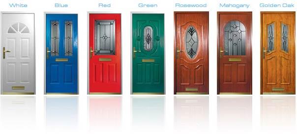 Specifications: Image Number 88 Of Kershaw Doors . & Kershaw Doors \u0026 Huntingdon 10 Light Oak Glazed Internal Door\